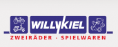 Willy Kiel